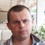 Сергей Трубадур отзыв